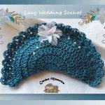 lacy-wedding-sachet