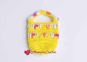Sweetdrops Mini Bag