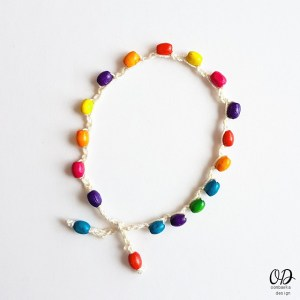 Summer Fun Jewelry