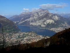 scalato il 30 marzo 2007