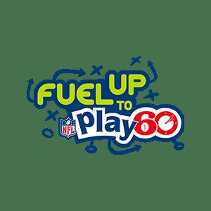FUTP60-logo