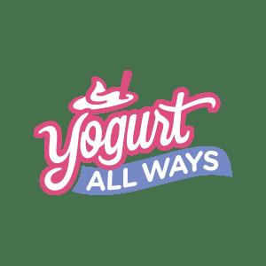 yogurt-all-ways-logo