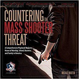 Counter Mass Shooter Threat – December