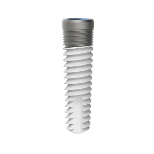 dental implant systems