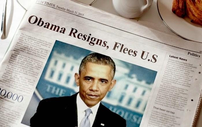 Obama%20Resigns.jpg