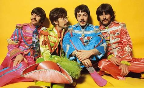 https://i2.wp.com/americandigest.org/beatles-sgt-pepper-1280.jpg?w=474