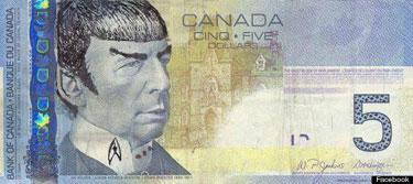 SpockingFives.jpg