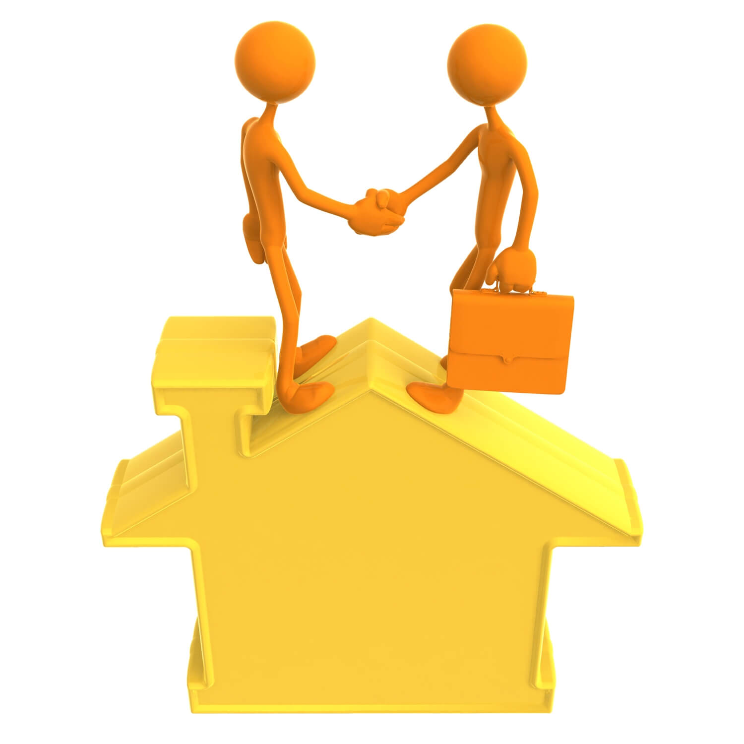 Keeping Your Cool Negotiation Tips For Sellers From