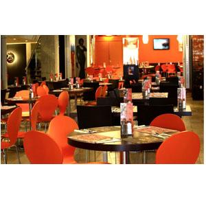 Hotel and motel furniture amenities american eagle qatar for American home furniture qatar