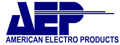American Electro Products