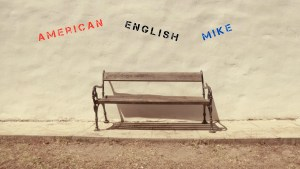 AmericanEnglishMike
