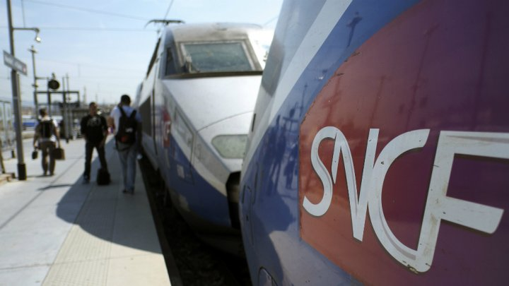 SNCF_strike_March2016