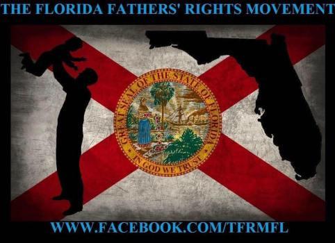 Florida TFRM - 2016