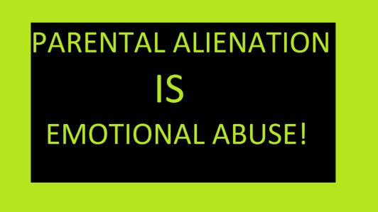 parental-alienation-is-abuse-201521