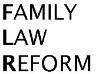 law-reform-sm