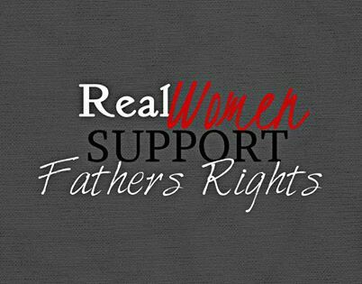 real-women-support-fathers-rights-2017
