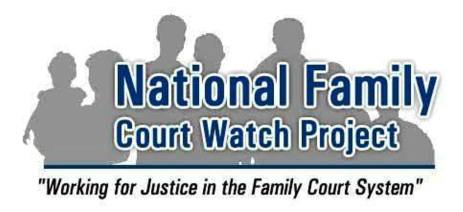national-family-court-watch-project-2016