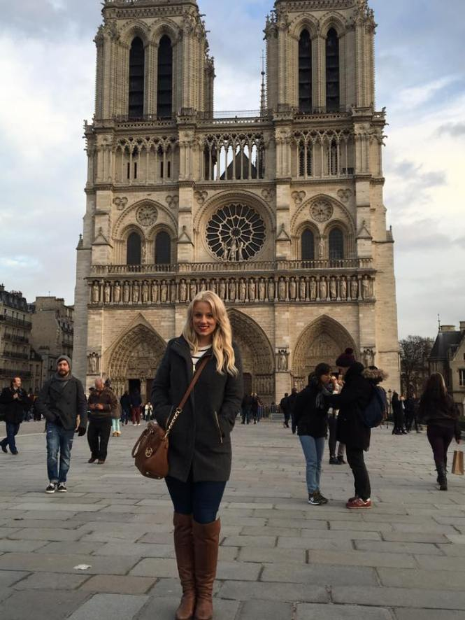 notre dame things to do in paris american fille