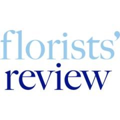 Florists Review