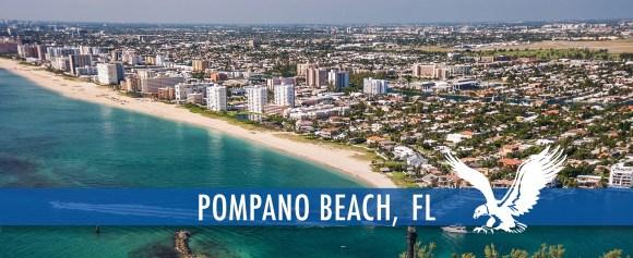 American Flyers Pompano Beach, FL