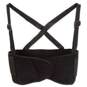 Back Support Brace Orlando Florida disposable clothing