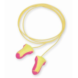Ear plugs Orlando Florida disposable clothing