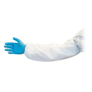 Sleeve Guards Orlando Florida disposable clothing