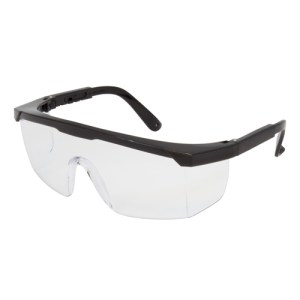 safety glasses Orlando Florida disposable clothing