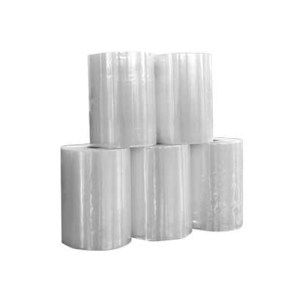 Shrink-Film Orlando Packaging Supplies