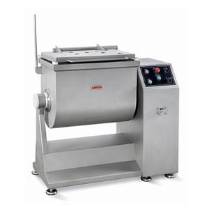 Mainca Kneader Mixer RM-200