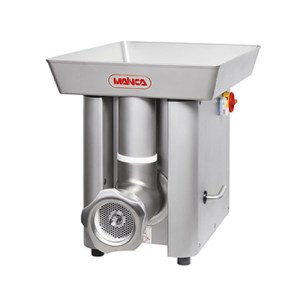 Mainca Meat Mincer PC-114