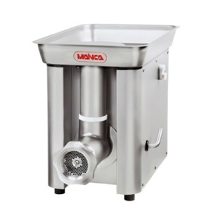 Mainca Meat Mincer PC-98 - PC-32