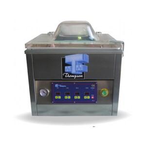Thompson TC-420 Vacuum Packaging Machine