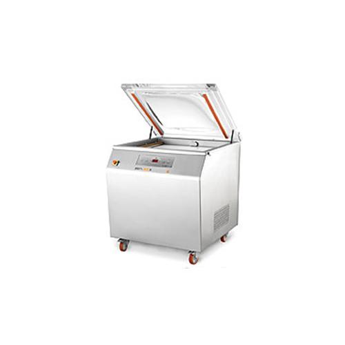 VacBasic™ Free Standing Chamber Vacuum Sealers MV 65
