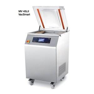 VacSmart™ Chamber Vacuum Sealers MV 45LII