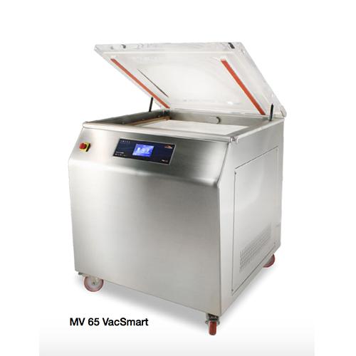 VacSmart™ Chamber Vacuum Sealers MV 65