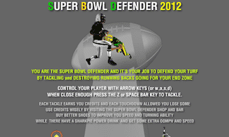 Superbowl-Defender-2012-1