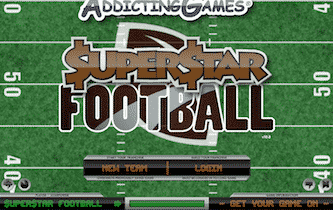 superstar-football-1