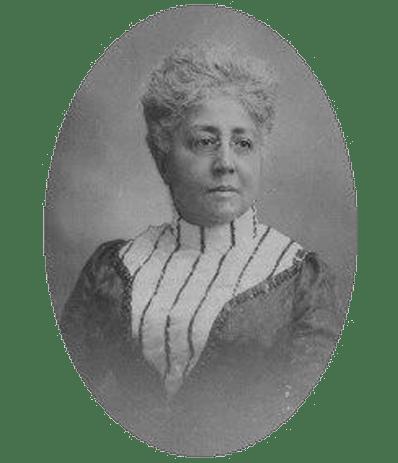 Josephine-Ruffin-Oval