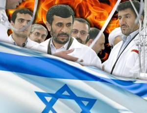 Israel Instigates 'Digital Arms Race'