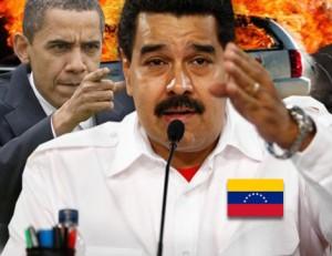 11_Venezuela_Regime_Change