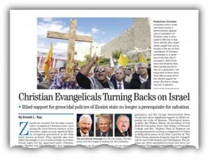 27_Evangelicals