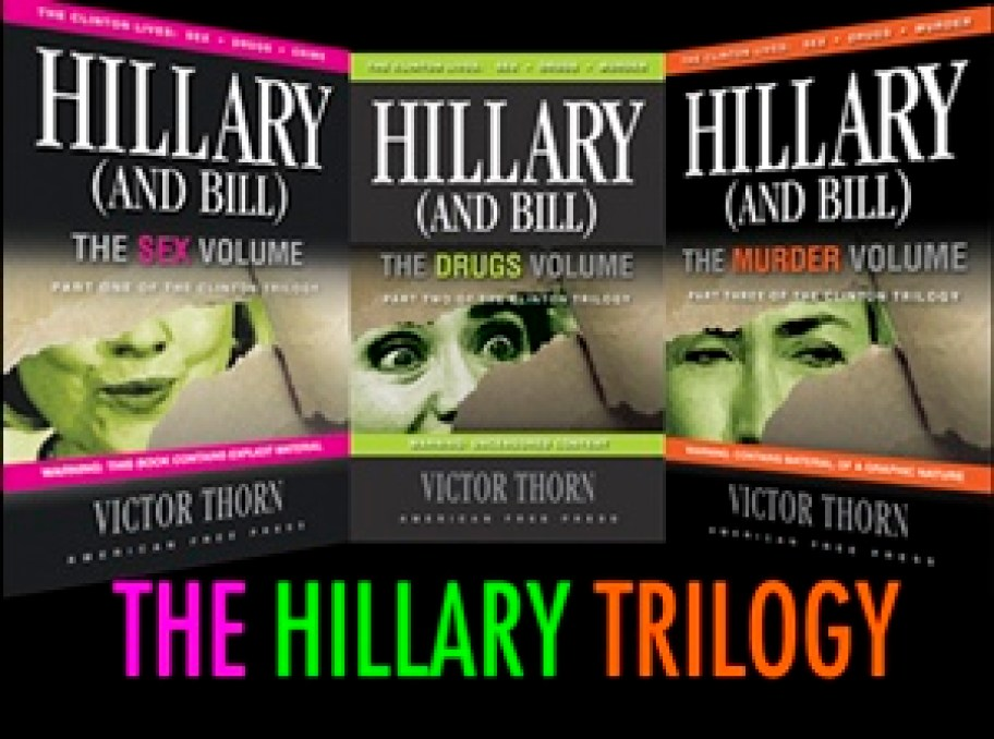 Hillary_Series_TrilogyRS