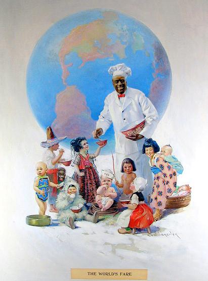 The World's Fare (small)
