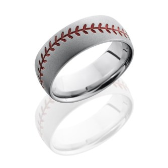 cc8dbaseballa-red-antique-bead-Lashbrook