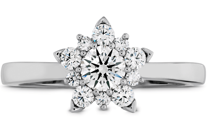 Aerial-Cluster-Engagement-Ring-1