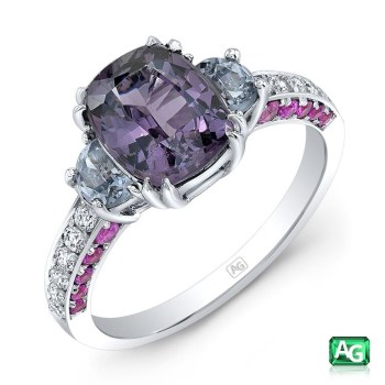 AG-Gems-PurpleSpinel-ring