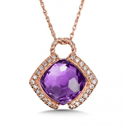 Pendant by Colore SG