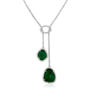 yael-designs-emerald-cb3