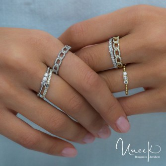 UNEEK-AUG17-STACKABLE-BANDS-2